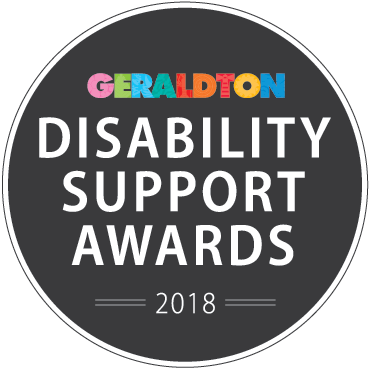 Geraldton Disability Support Awards 2018
