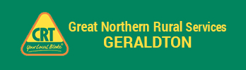 Great Northern Rural services logo
