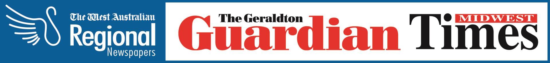 Geraldton Guardian