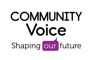 City launches Community Voice Project