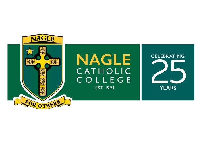 Nagle College Presentation Ceremony 2018