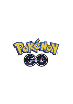 Pokemon Go Walking Tours