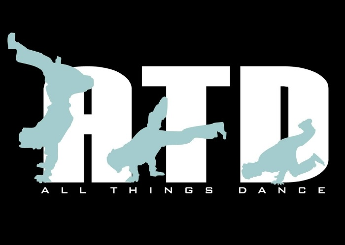 All Things Dance Annual Concert 2018