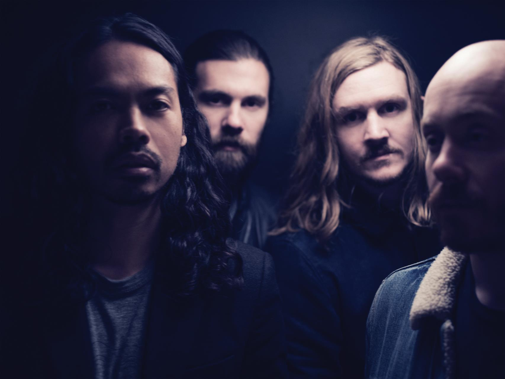 The Temper Trap announced as WoW headline act