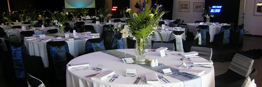 Venues for Hire in Geraldton